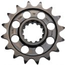 Renthal Front Sprockets